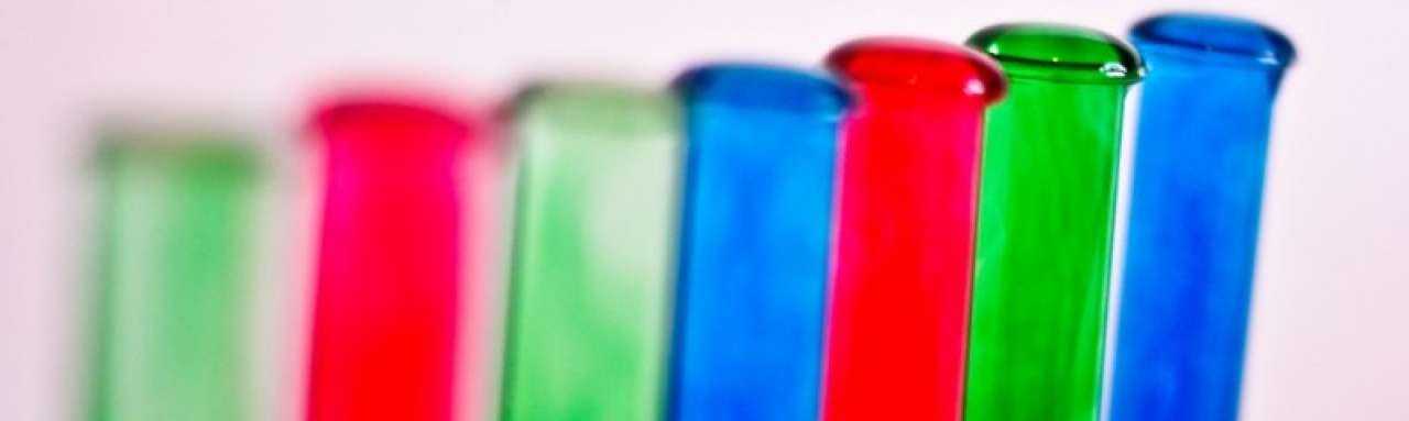 DSM bundelt krachten om farmacie te verduurzamen