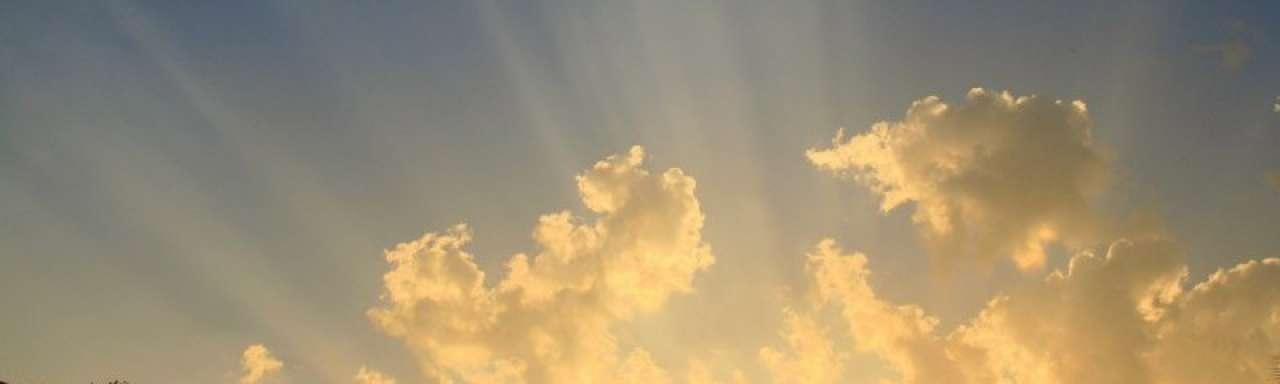 Texanen toveren biobrandstof uit CO2