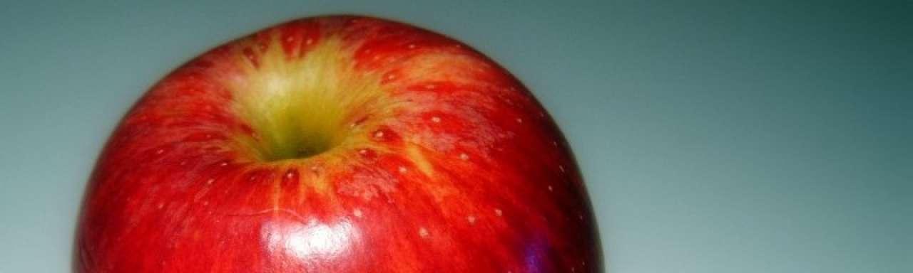 Apple patent voor zonnecel geïntegreerd in touchscreen
