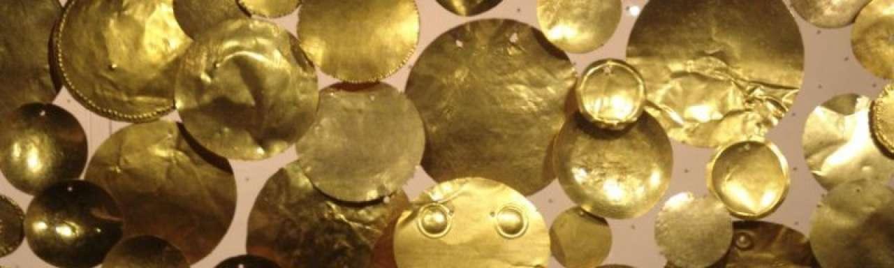 5 keer Nederlands goud in Sustainability Yearbook