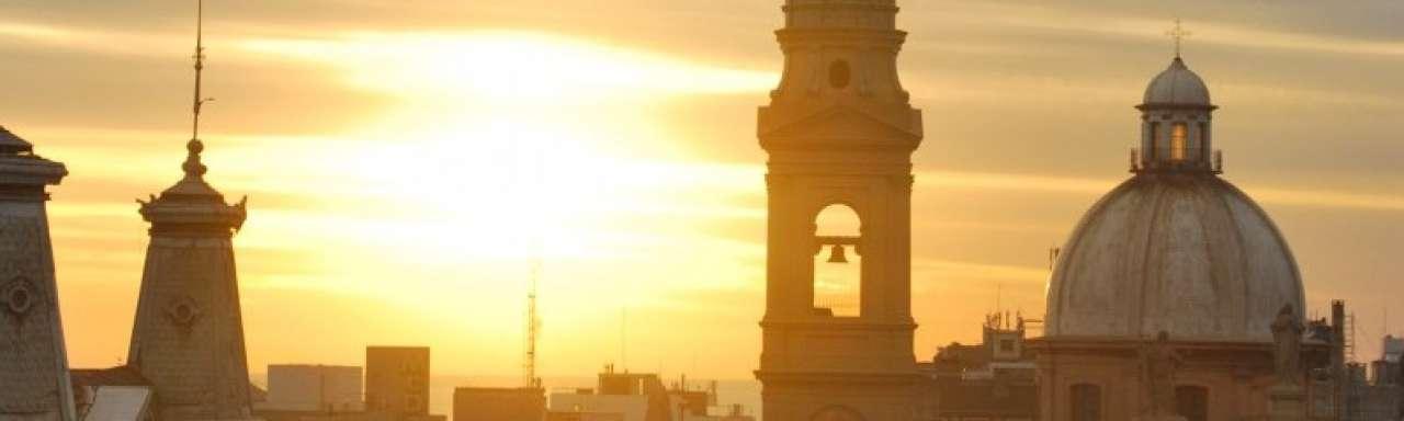 Uruguay krijgt goedkoopste zonne-energie ter wereld