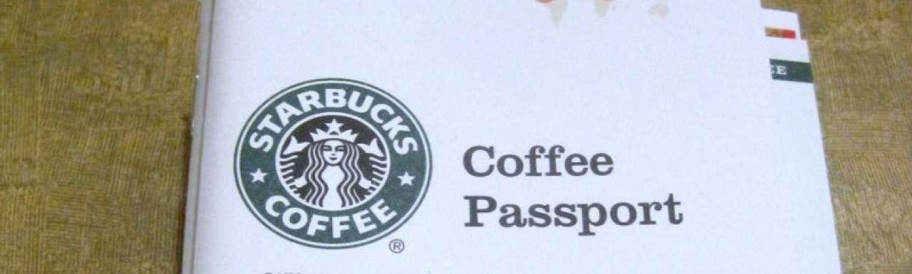 Aandeelhouder duwt Starbucks naar duurzame palmolie