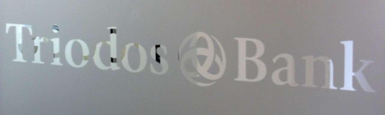 Triodos Bank breidt uit in Frankrijk