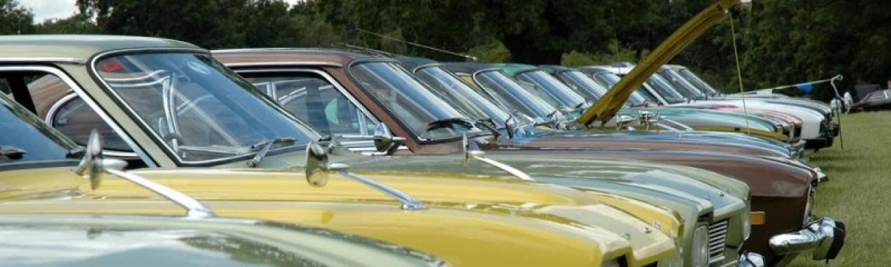 Ford zet in op 40% afvalreductie per auto