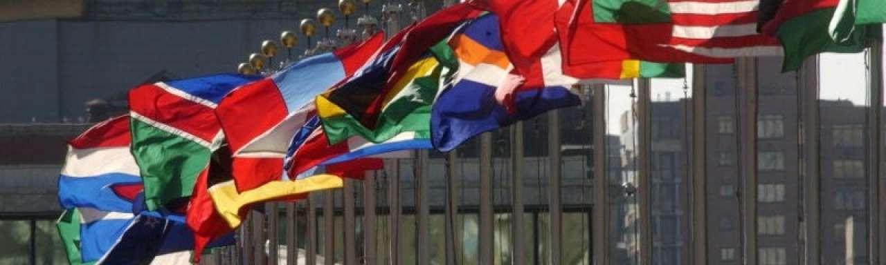 'Duurzaamheid kan wereldwijd miljoenen banen opleveren'