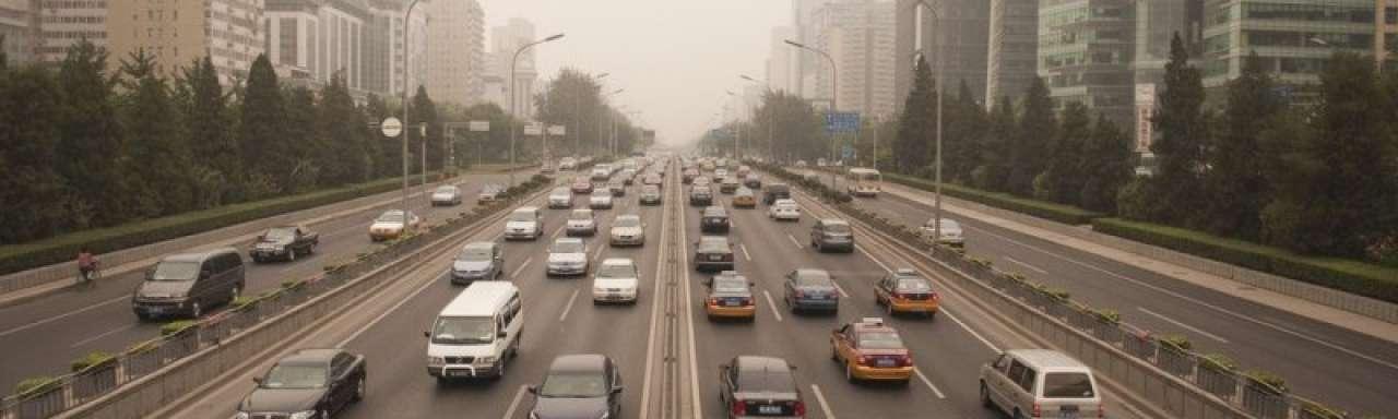 Oliereus investeert €2 mrd in schonere benzine